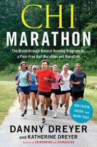 chi-marathon-book-cover